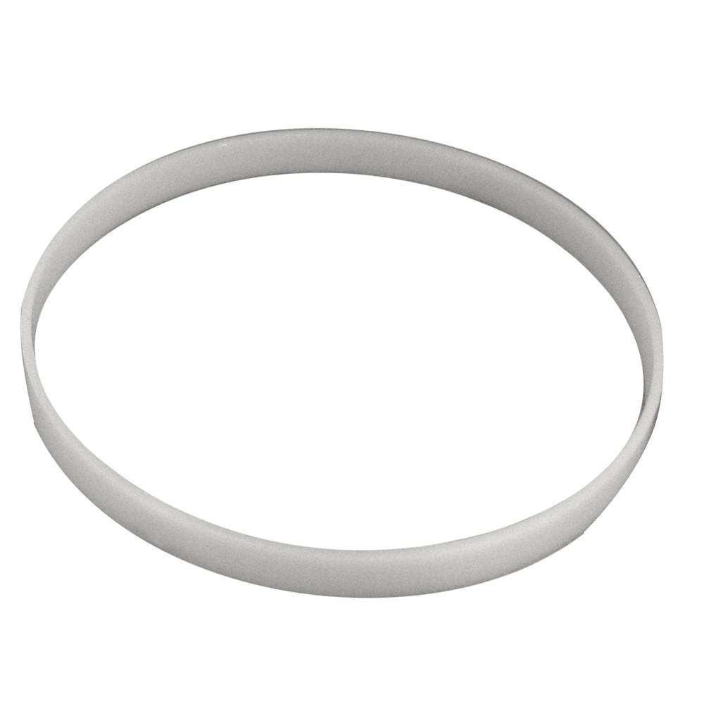 ACR HRMK2503 Radial Slide Ring