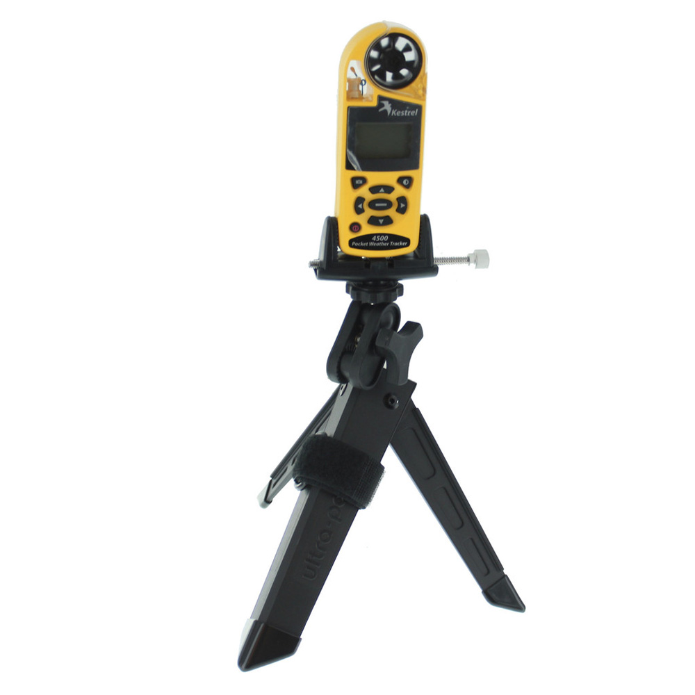 Kestrel Portable Mini Tripod