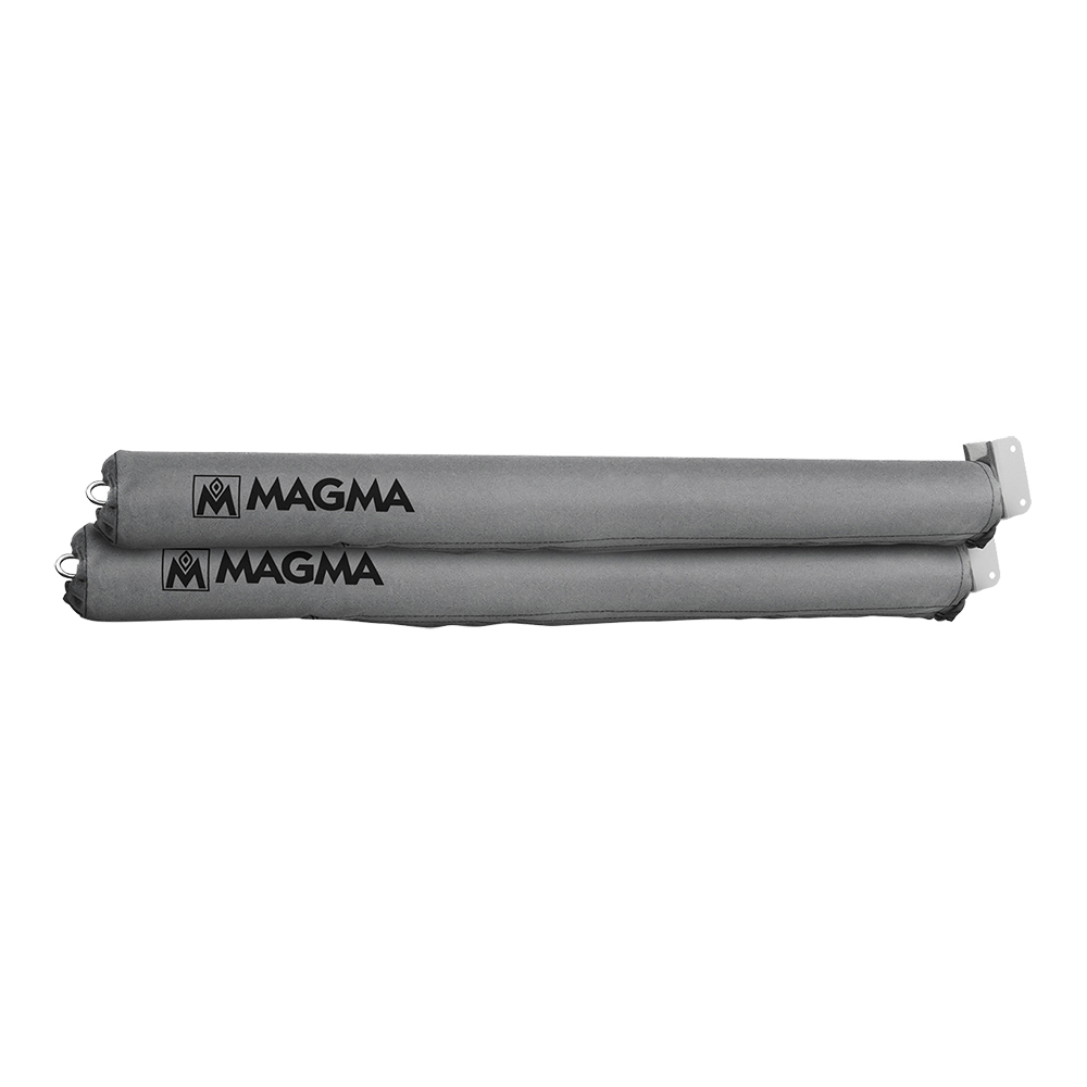 Magma Straight Arms f/Storage Rack Frame f/Kayak & SUP