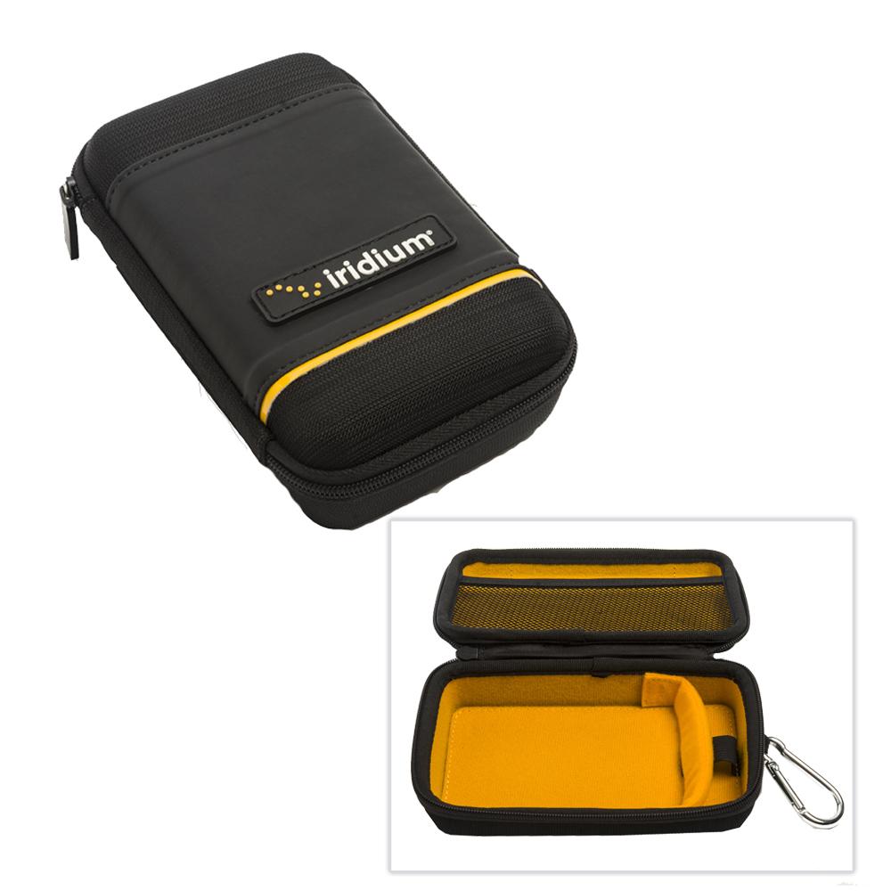 Iridium GO!™ Carry Bag w/Carabiner