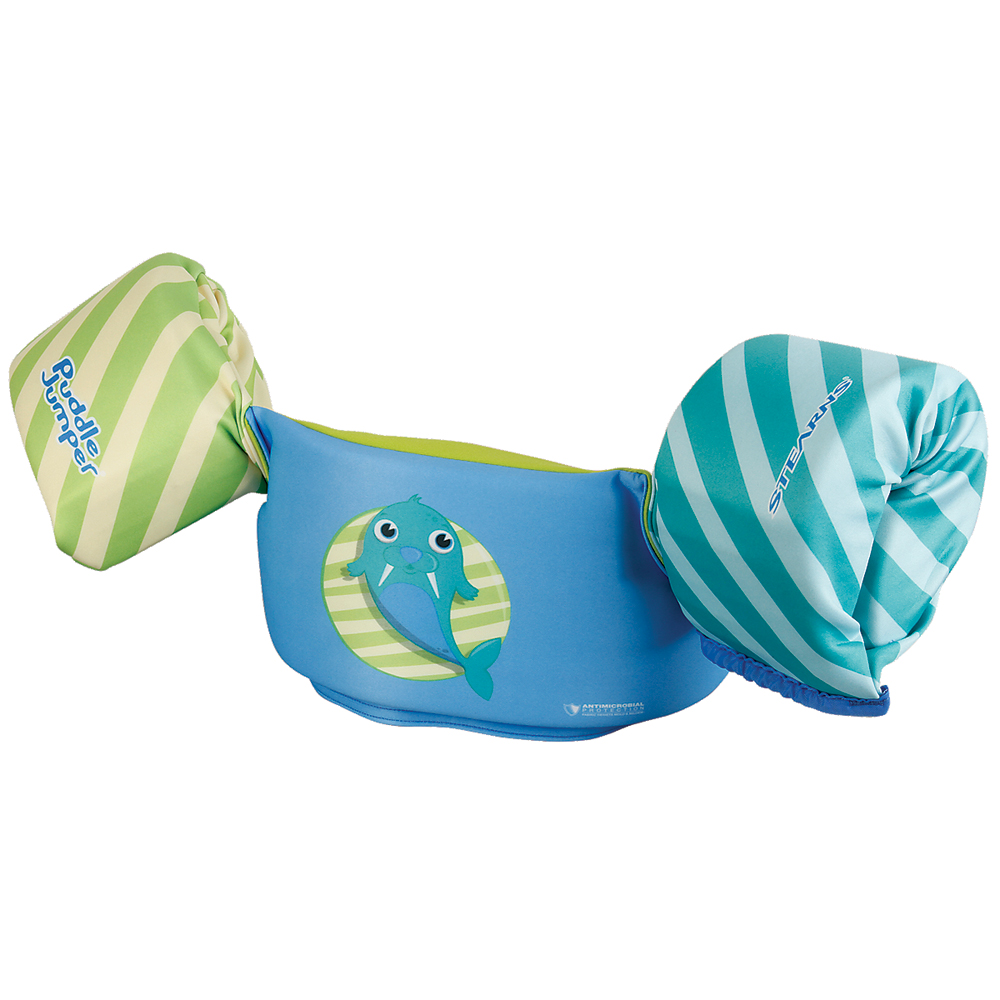 Stearns Puddle Jumper® Tahiti Series - Walrus