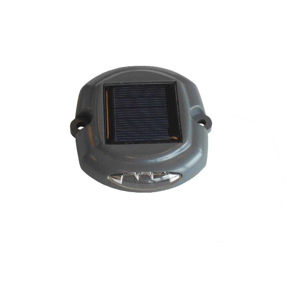 Dock Edge Solar DockLite