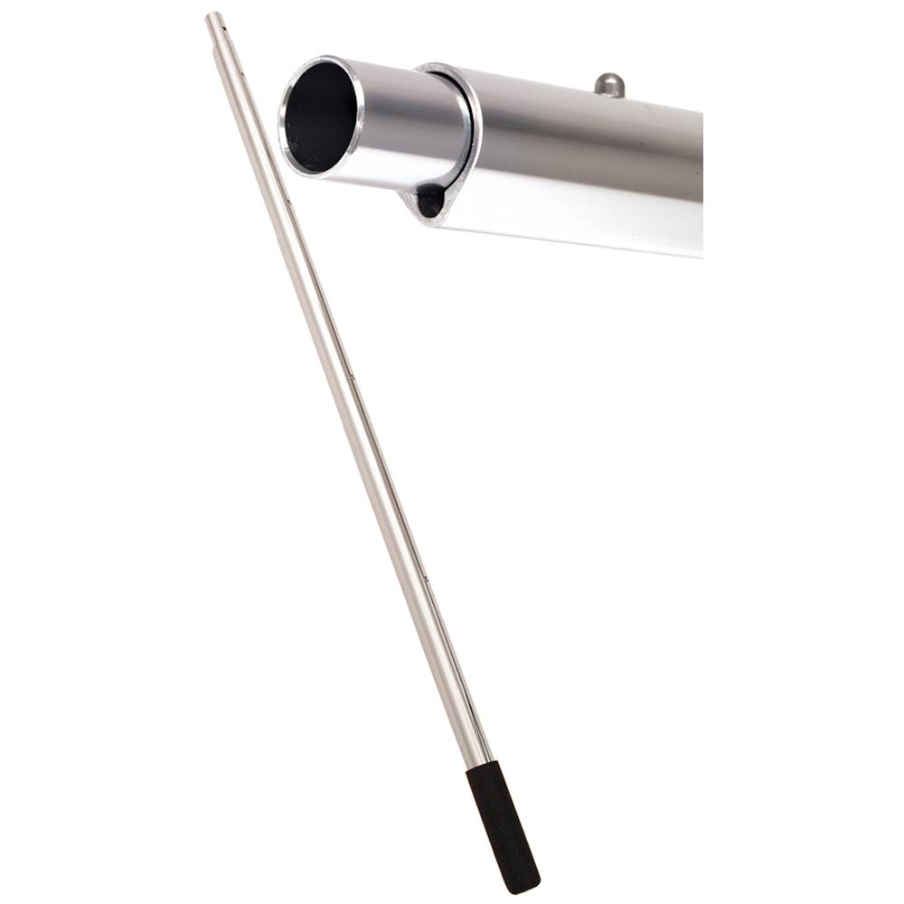 Swobbit 2-4' Perfect Telescoping Pole