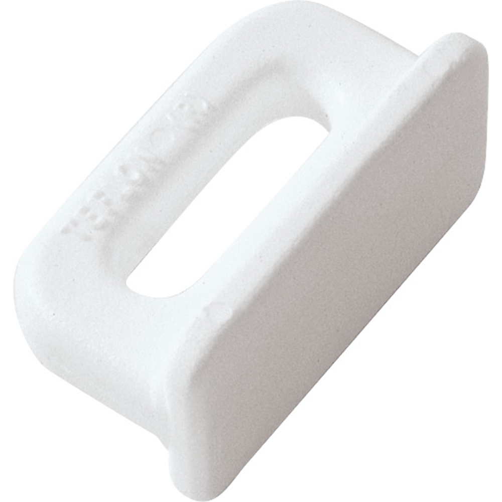 Ronstan Sail Slide - Internal Track - 22mm (7/8