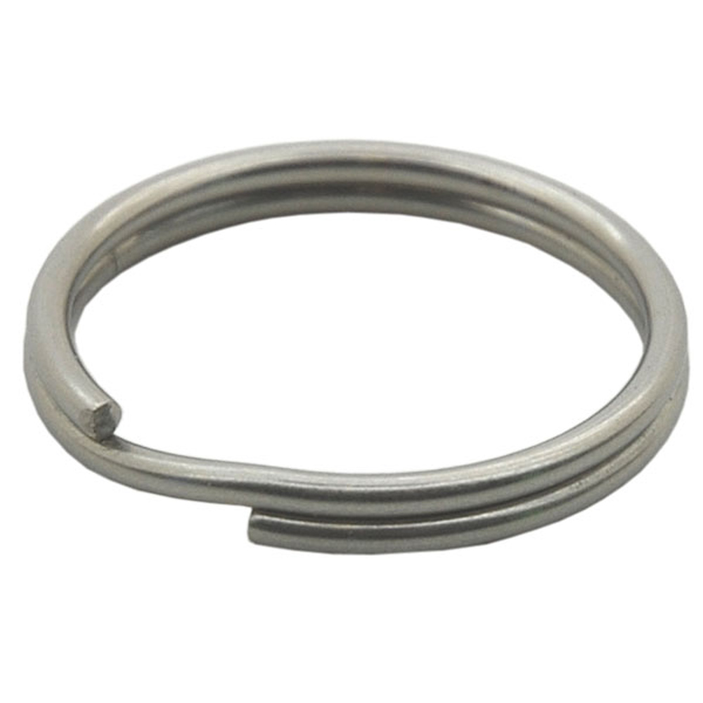 Ronstan Split Cotter Ring - 18.8mm(3/4