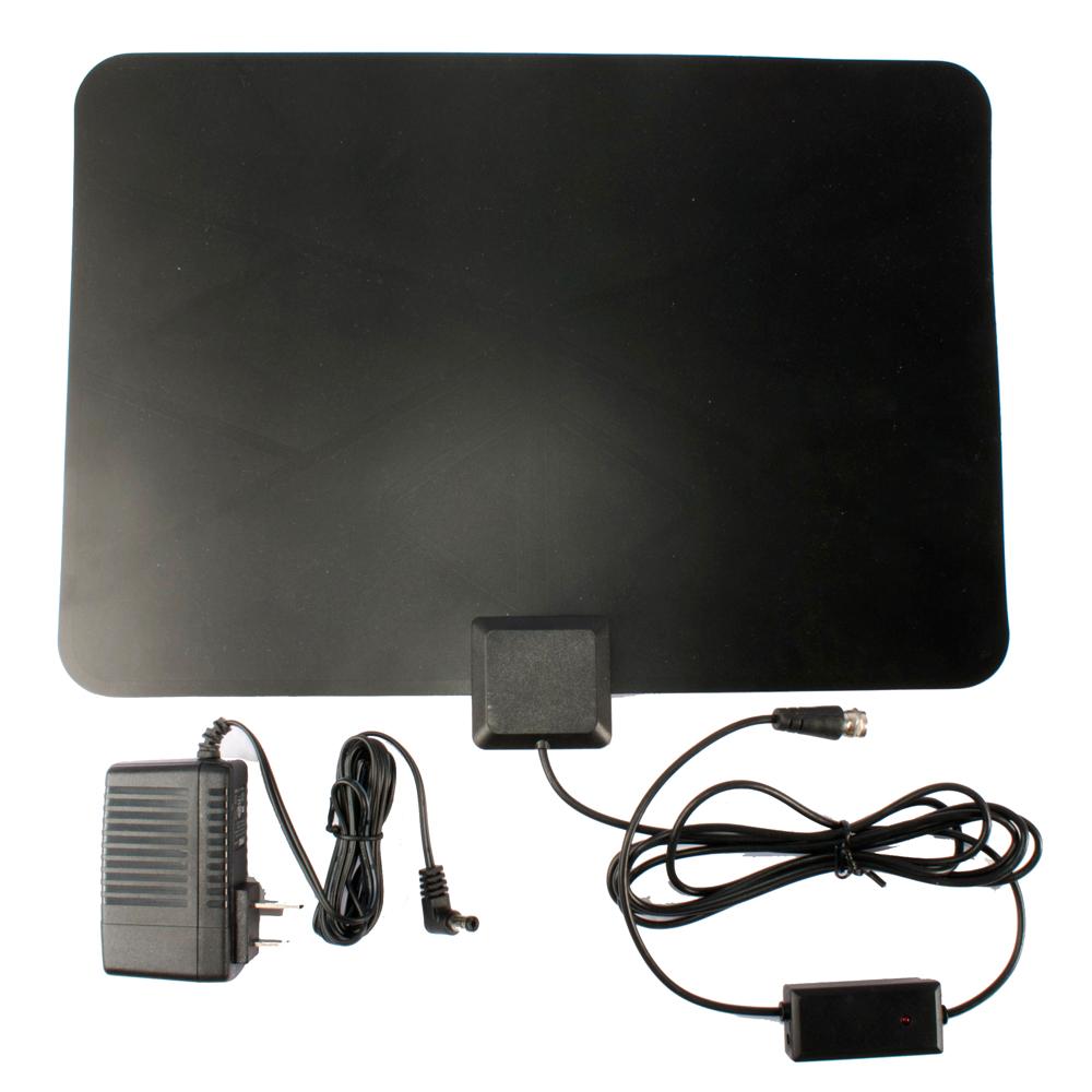 Shakespeare 2061 Flat HDTV/FM Antenna