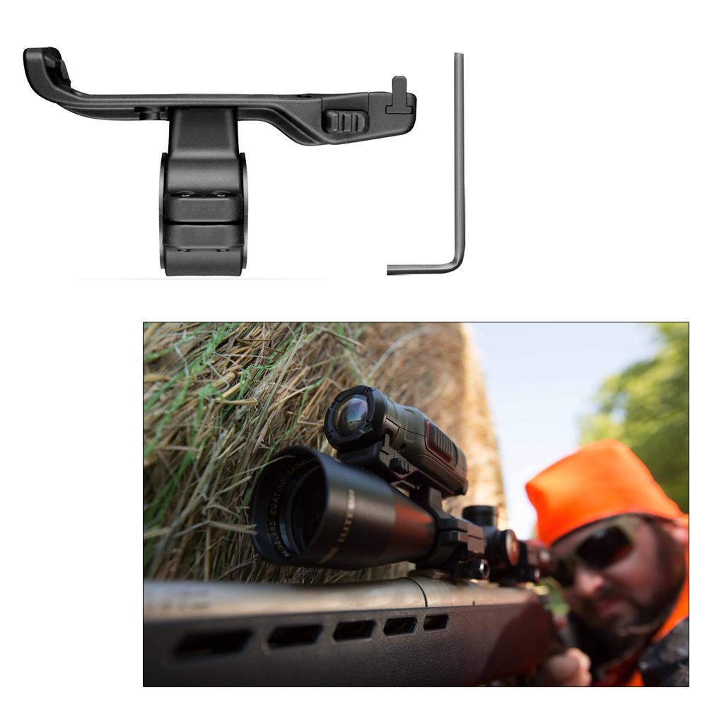 Garmin Scope Mount f/VIRB® Action Camera