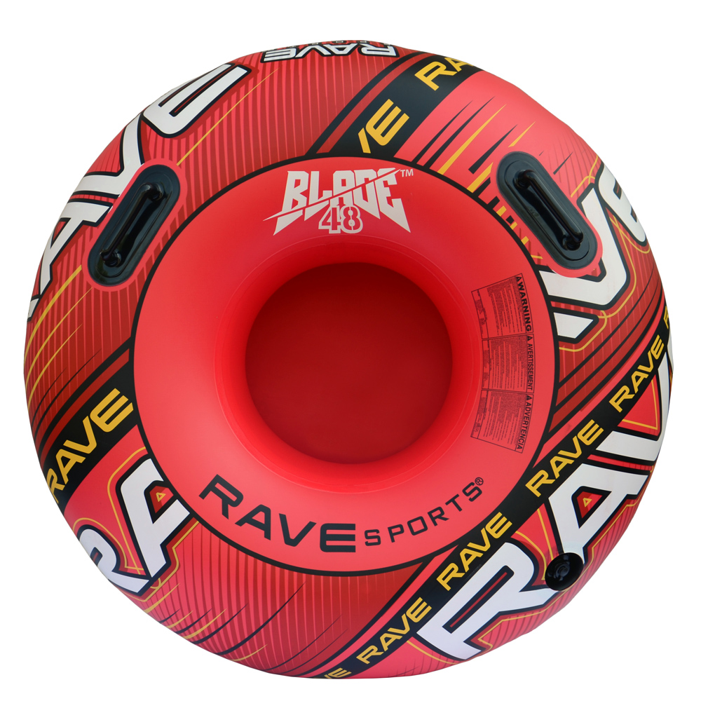 RAVE Blade - 48