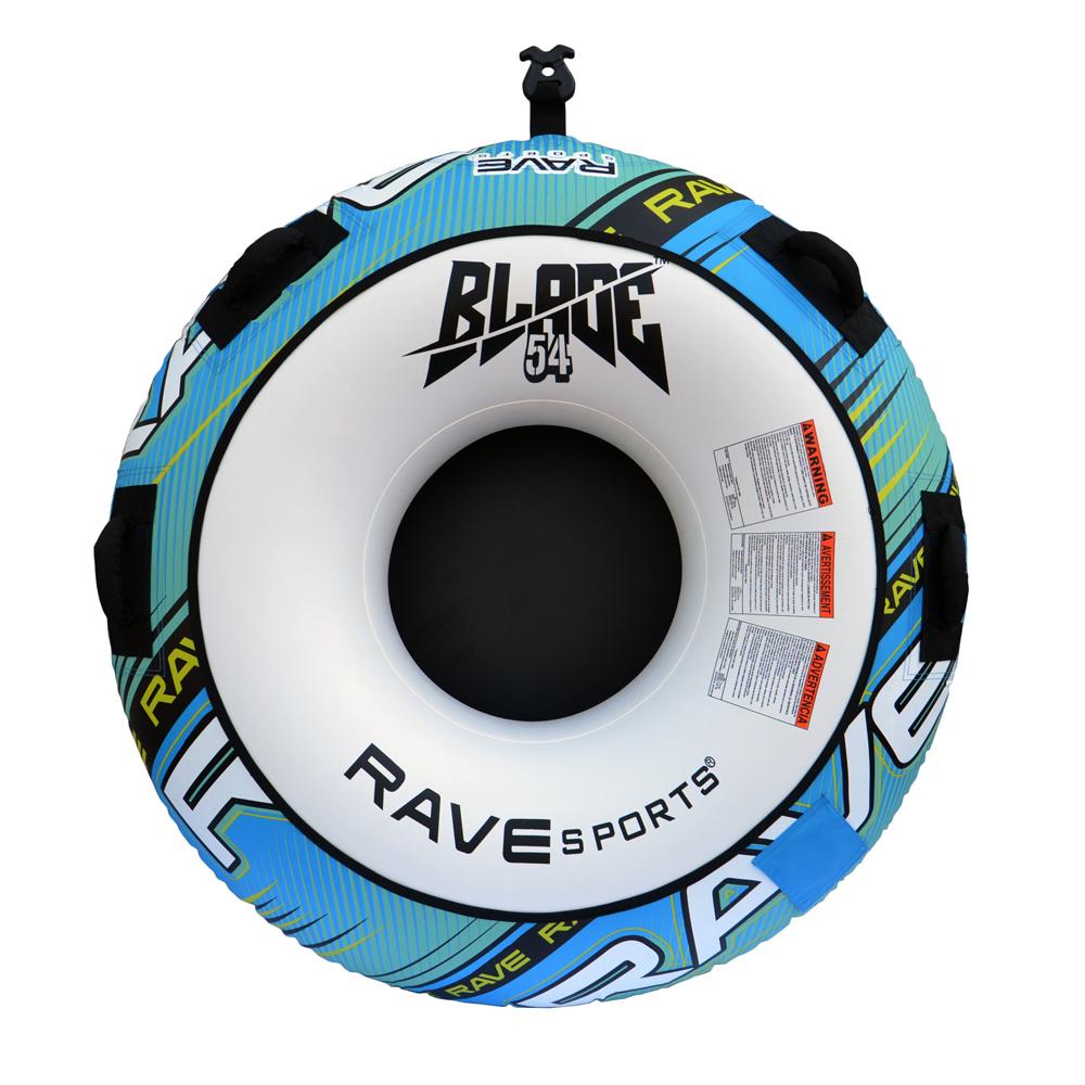 RAVE Blade - 54