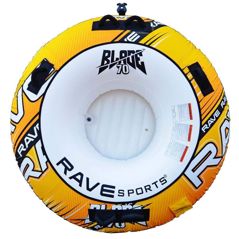 RAVE Blade - 70