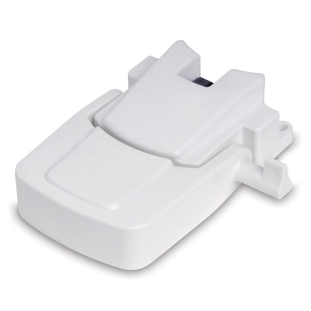 SHURFLO Standard Automatic Float Switch - 12/24 VDC