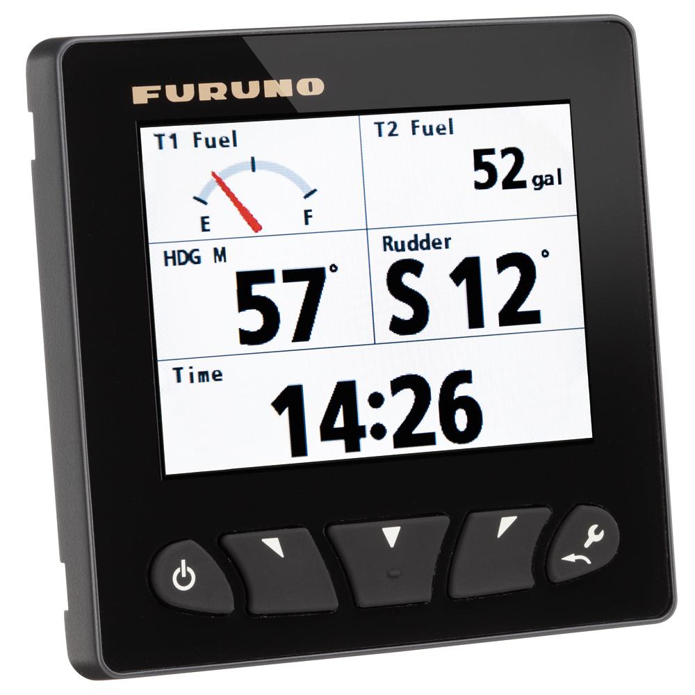 Furuno FI70 4.1