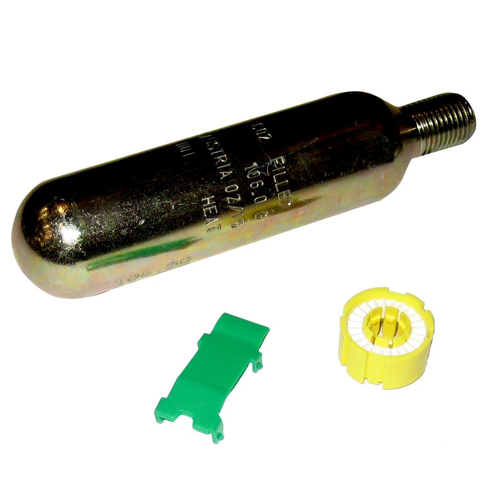 Stearns 0954 Rearm Kit
