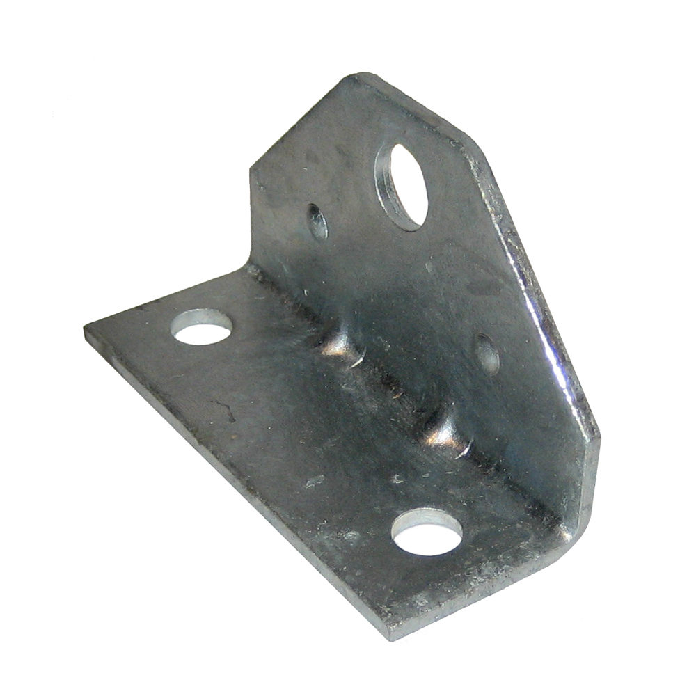 CE Smith Center Swivel Bracket - 2-1/2