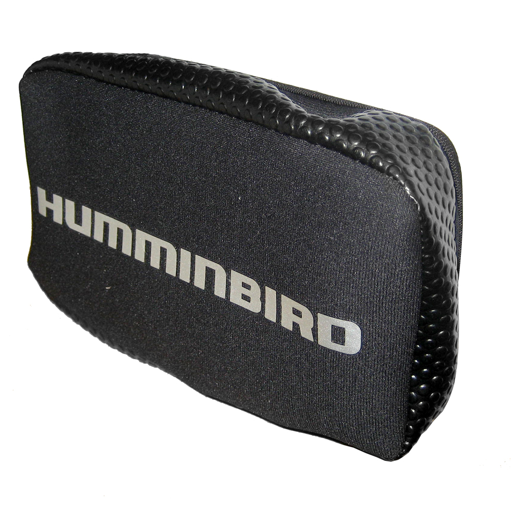 humminbird parts, Fish Finder
