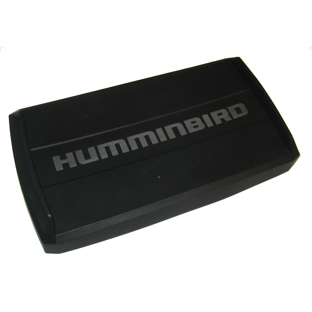 Humminbird Helix 9 & 10 Unit Cover