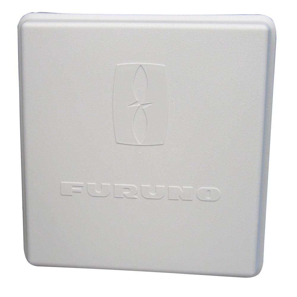 Furuno Display Cover f/1623 & LS6100