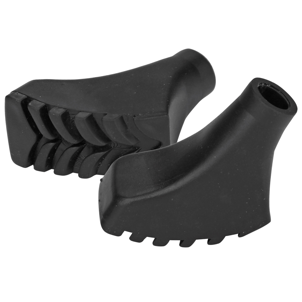Yukon Charlie's Trekking Pole Walking Boot Tip