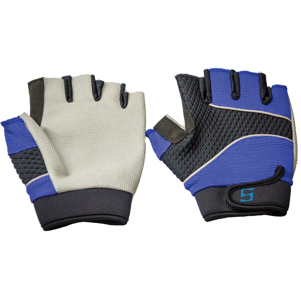 SurfStow SUP Paddle Gloves - Large