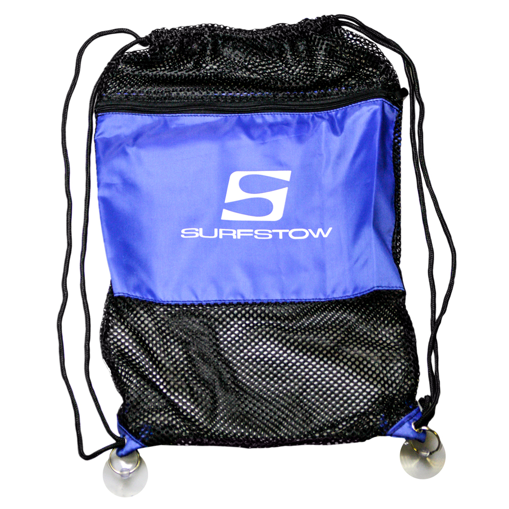 SurfStow SUPBag All Purpose Board Bag/Carry Bag