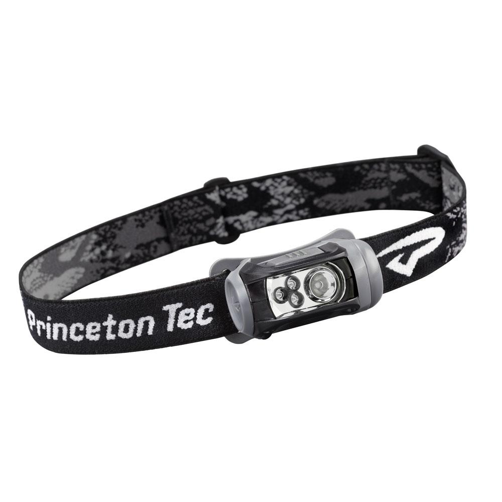 Princeton Tec REMIX 150 Lumen LED Headlamp - Black