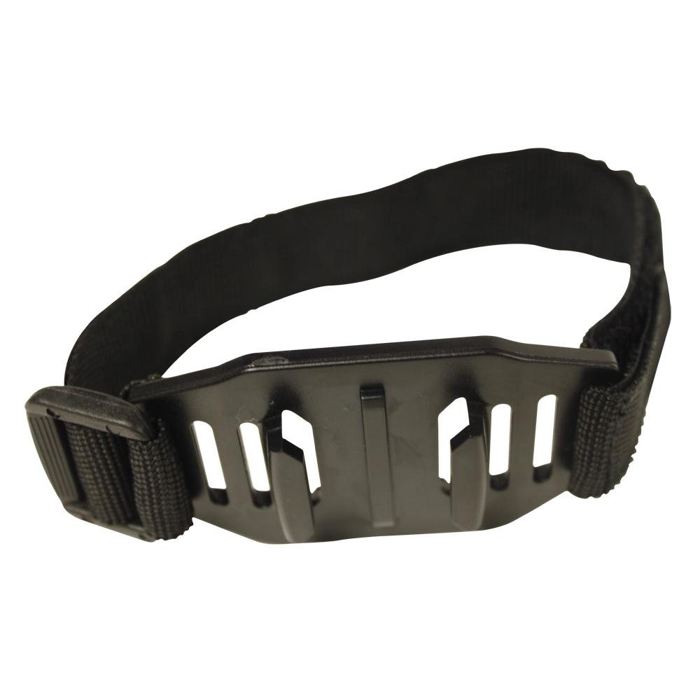 WASPcam Velcro Helmet Mount