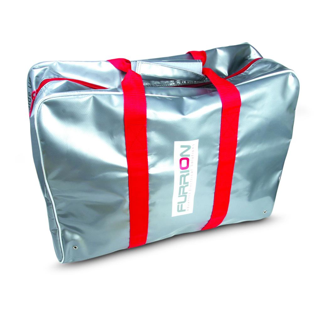 Furrion Shore Power Organizer Bag