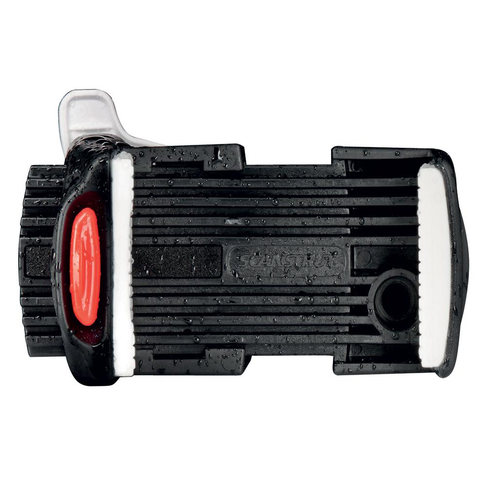 Scanstrut ROKK Universal Phone Clamp