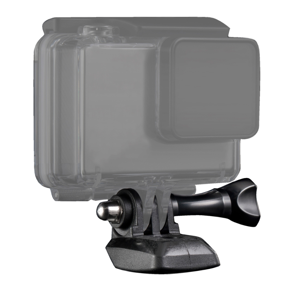 Scanstrut Rokk GoPro Plate
