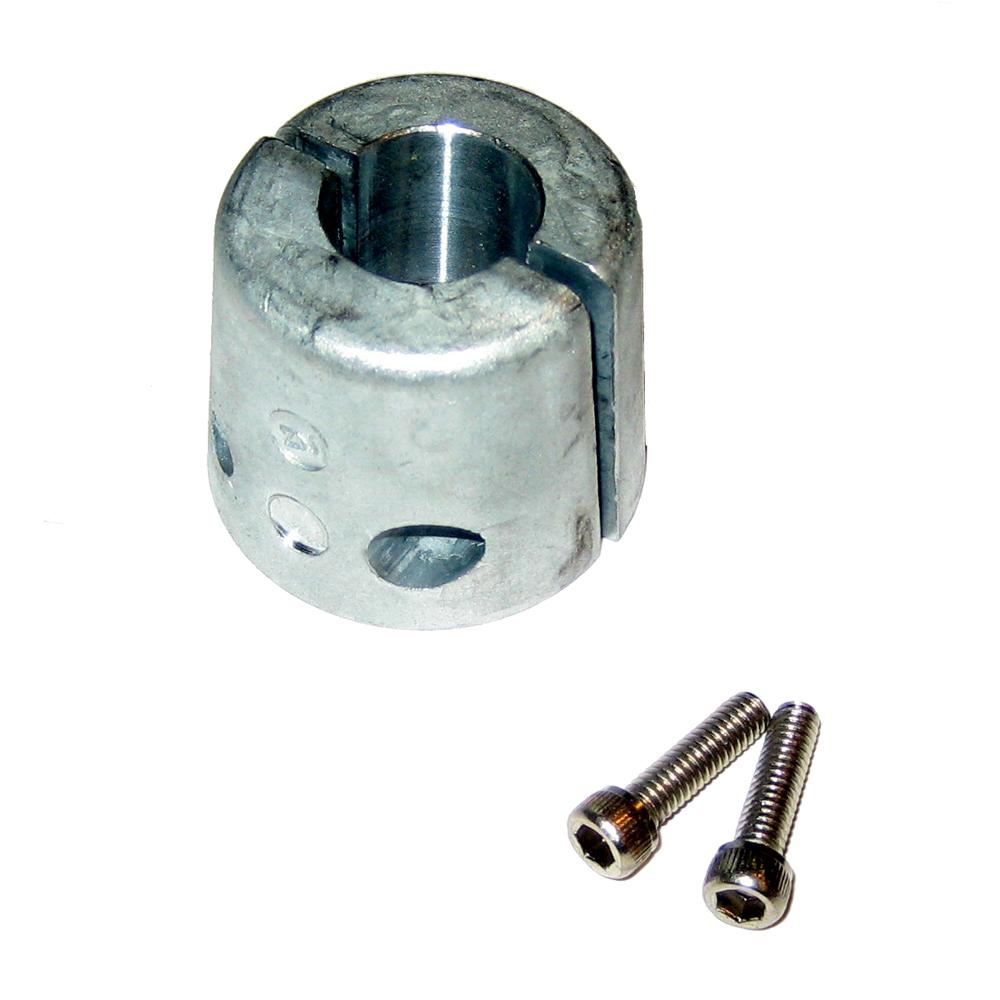 Tecnoseal De-Icer Aerator Anode - 0.50