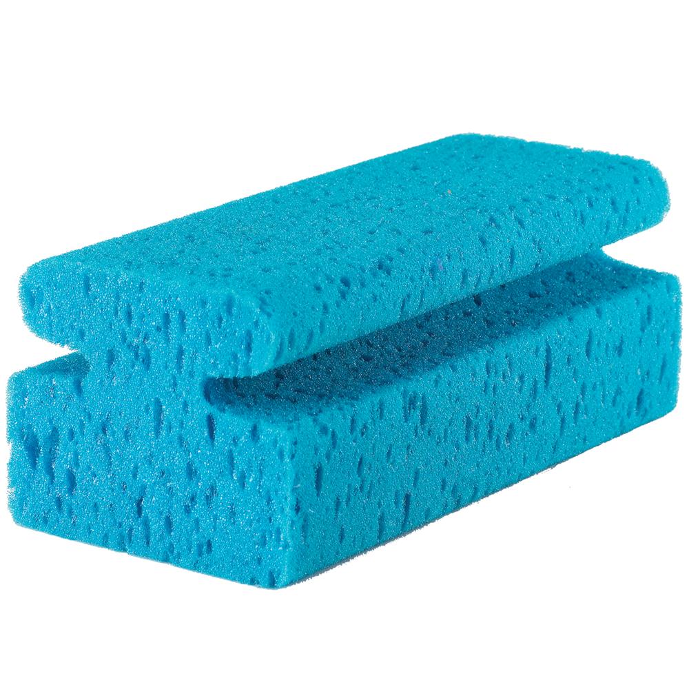 Shurhold Super 'T' Sponge