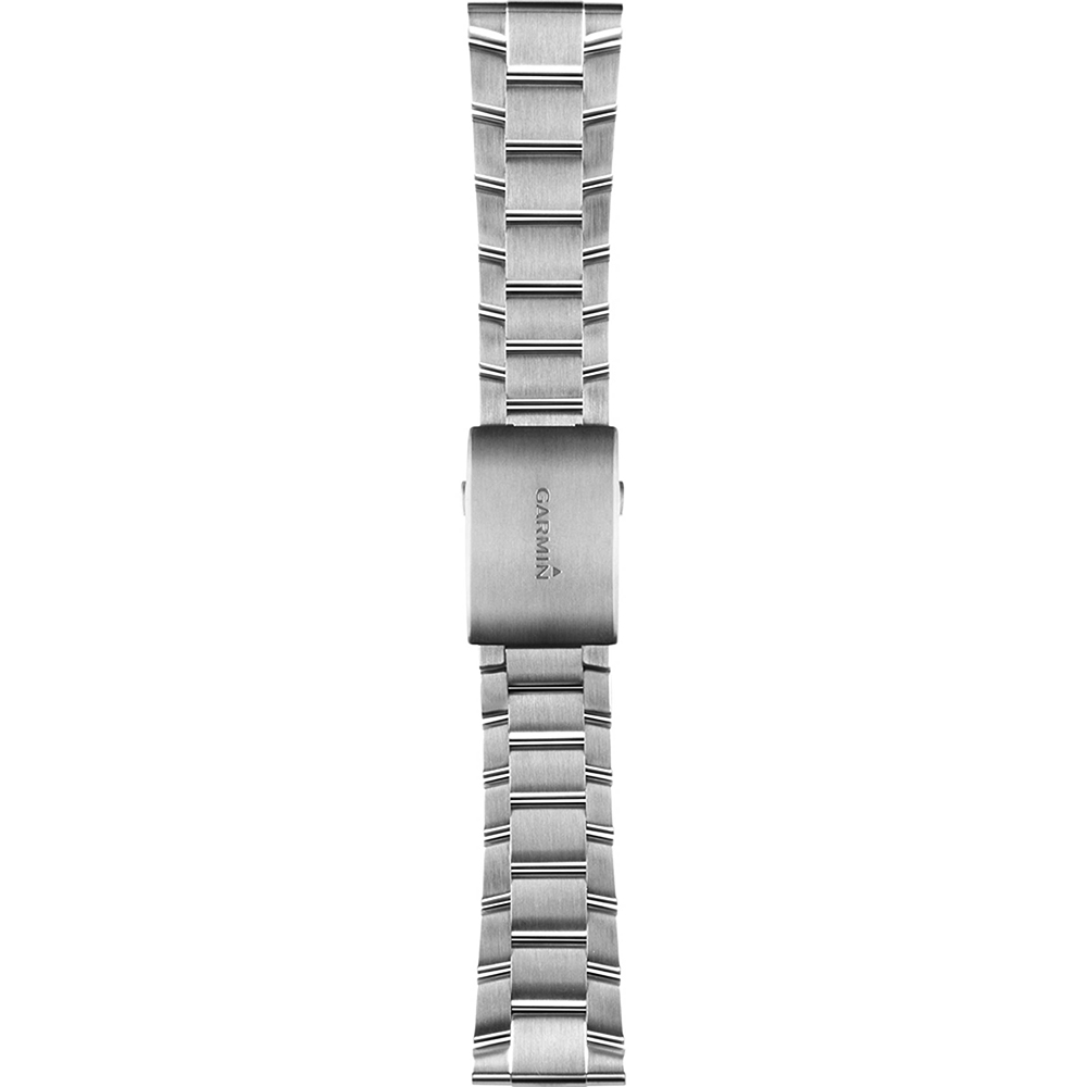 Garmin Titanium Watch Band