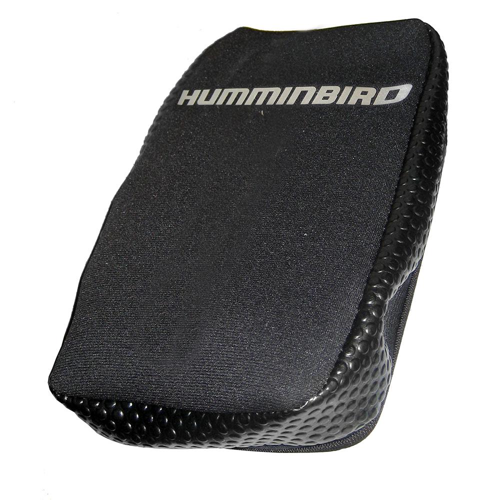 Humminbird UCPM 4 Protective Cover f/PMAX 4/4DI