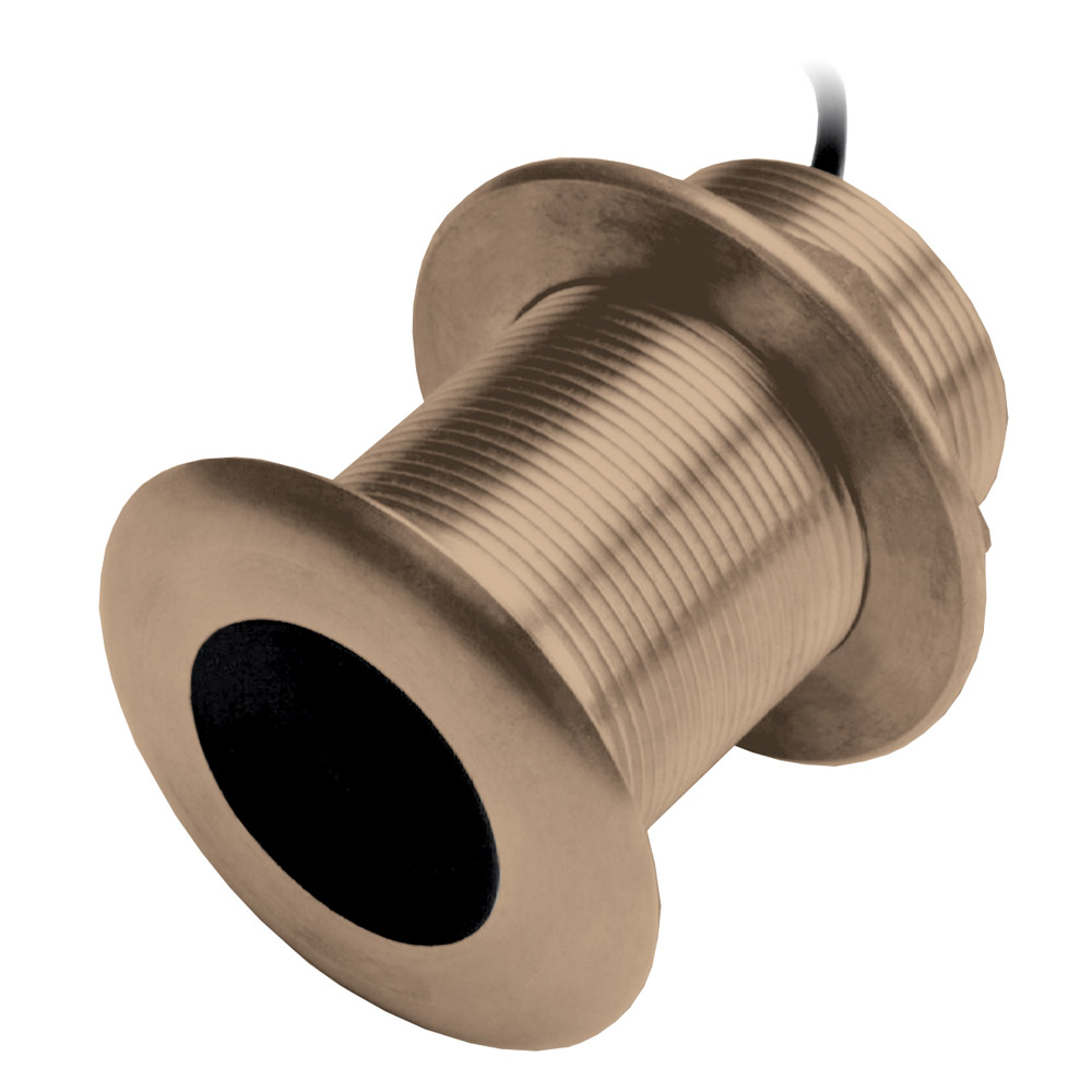 Navico XSONIC B150M 20° TH 9-Pin Connector w/10M Cable