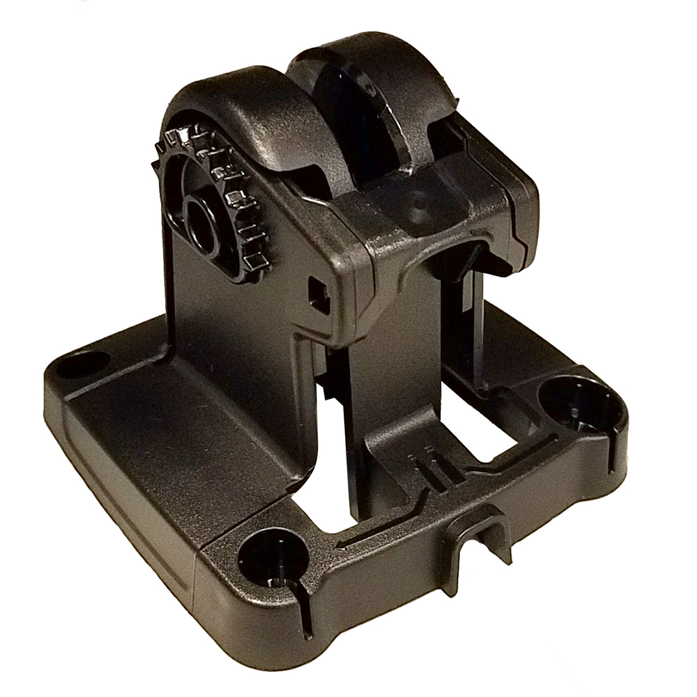 Lowrance HOOK² 4/5 Quick Release Bracket