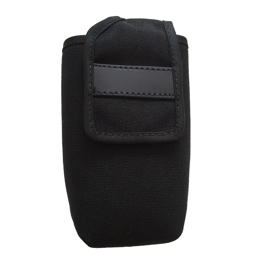 Standard Horizon Nylon Carrying Case f/HX870