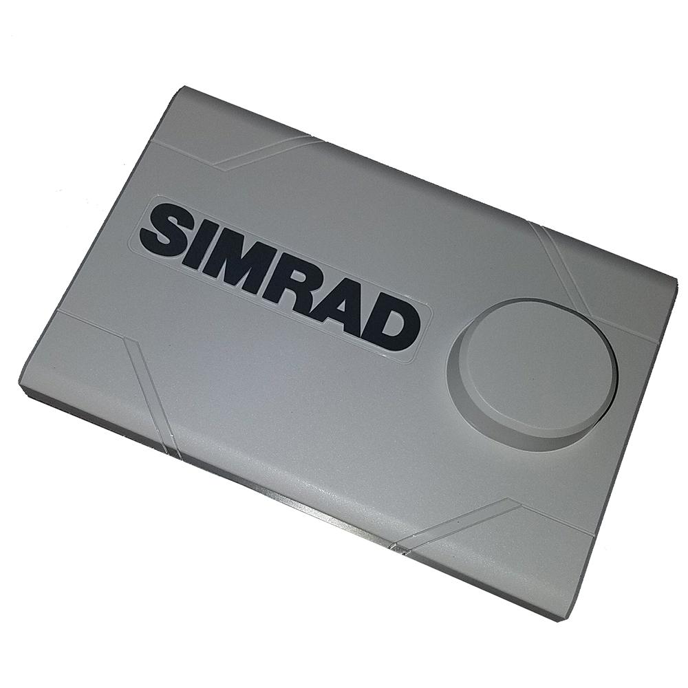 Simrad A2004/AP48 Suncover