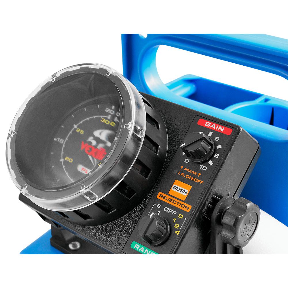 Vexilar Mag-Shield f/FL-8SE & FL-18 Series