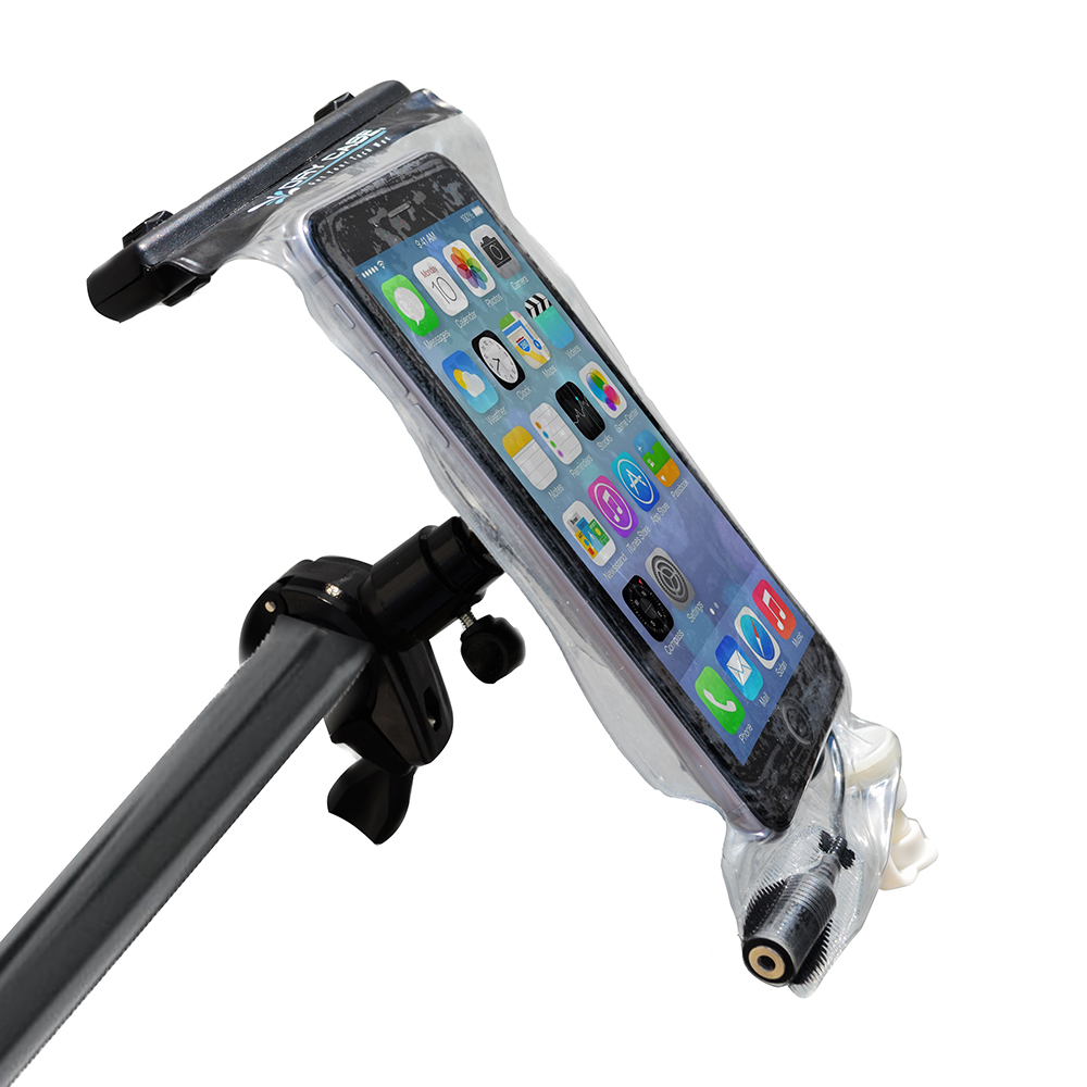 DryCASE Bike Mount - BM-13