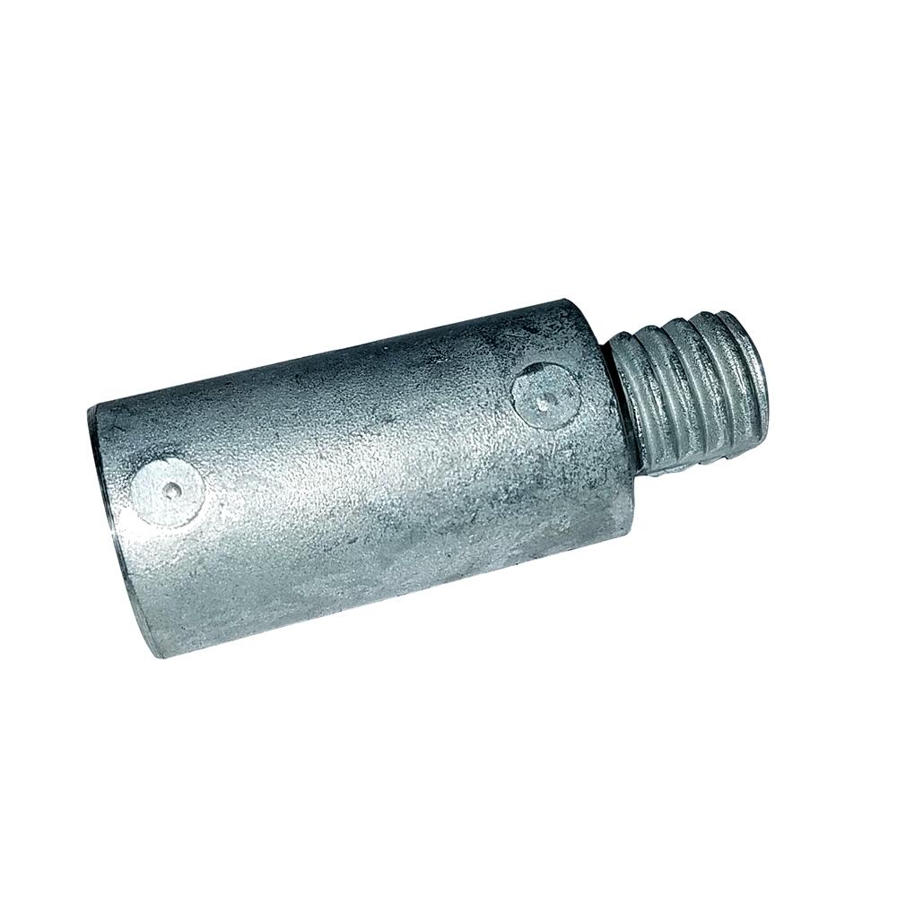Tecnoseal Diesel Engine Rod (Volvo) f/Cooler 00714