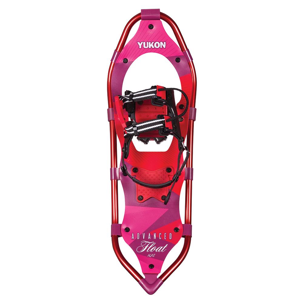 YUKON Women's Advanced Float Series 8