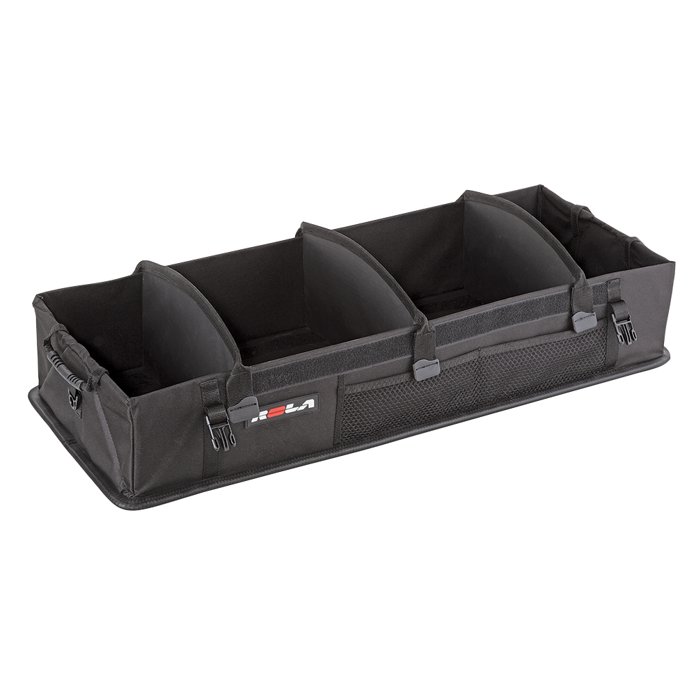 ROLA MOVE Organizer - Large - 59001