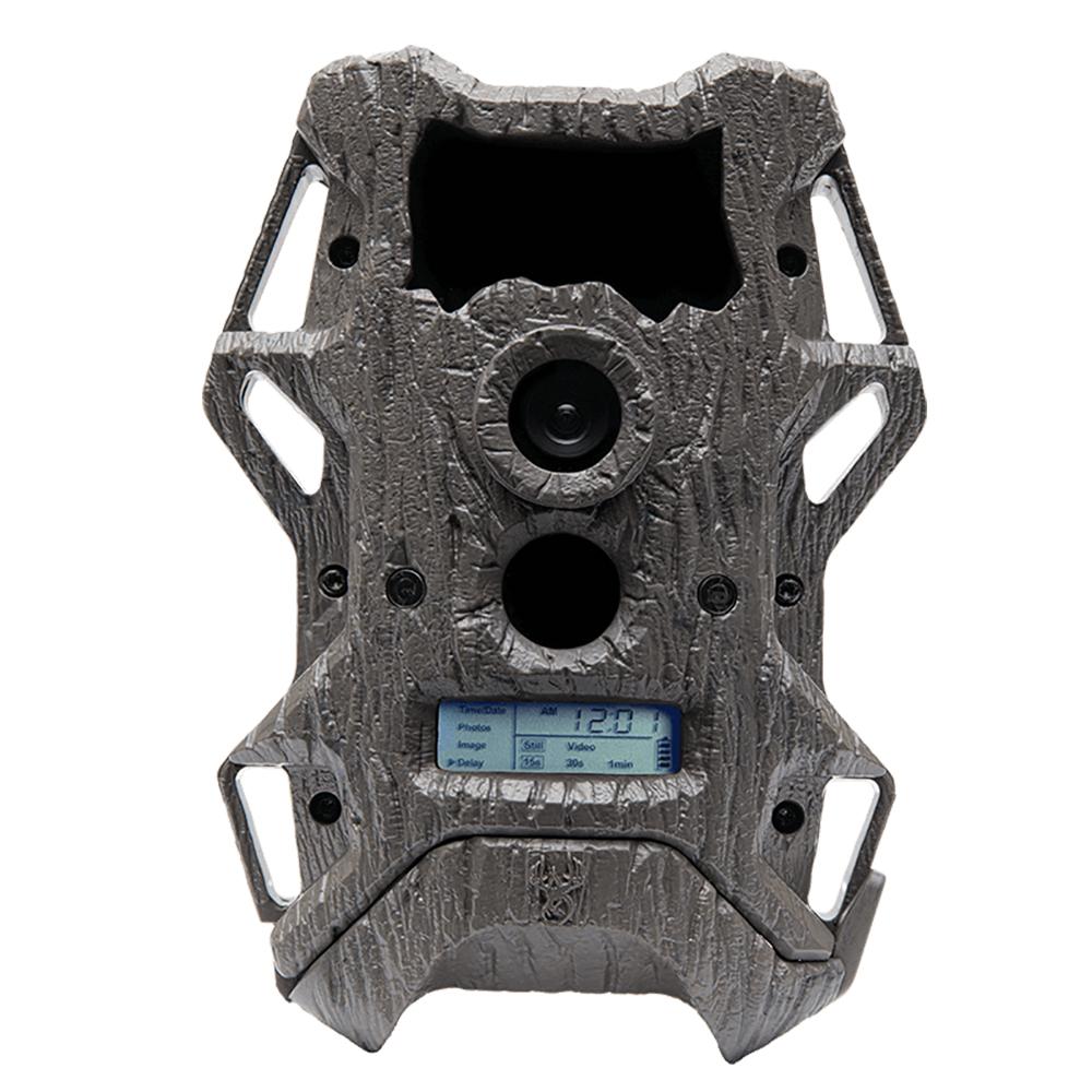 Wildgame Innovations Cloak Pro 12 Lightsout Camera - KP12B8-8