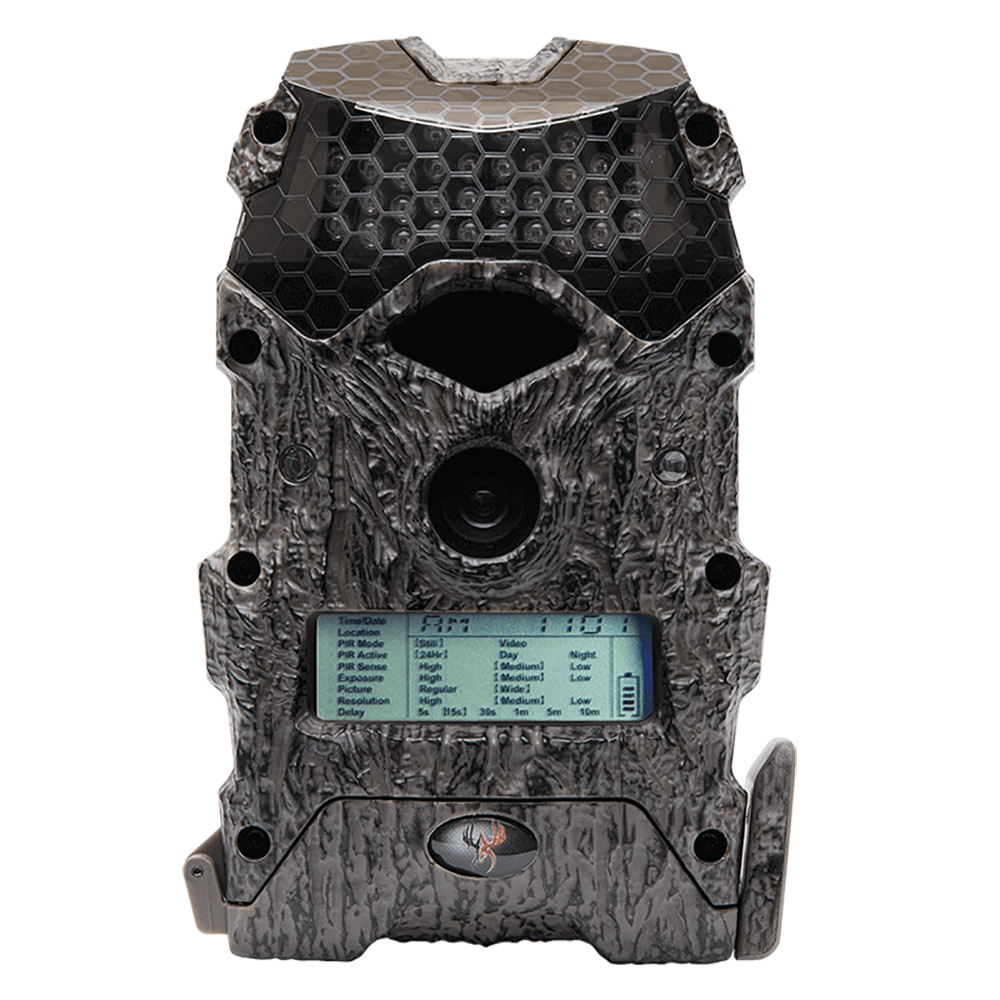 Wildgame Innovations Mirage 16 Camera - M16I19-8