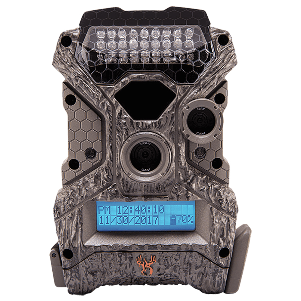 Wildgame Innovations Rival Cam 18 Camera - XC18I20-8