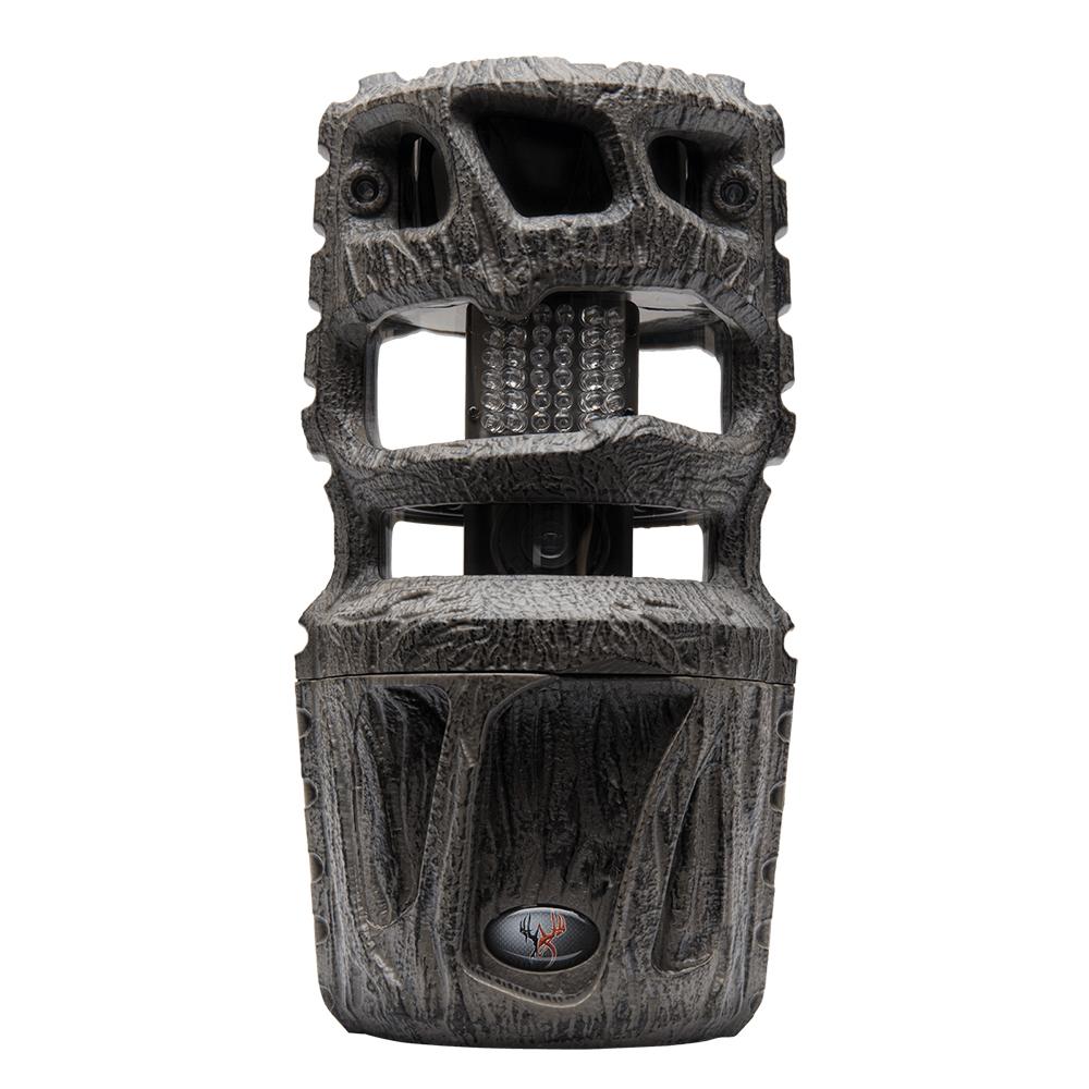 Wildgame Innovations 360 Crush Cam Camera - R12I20-7