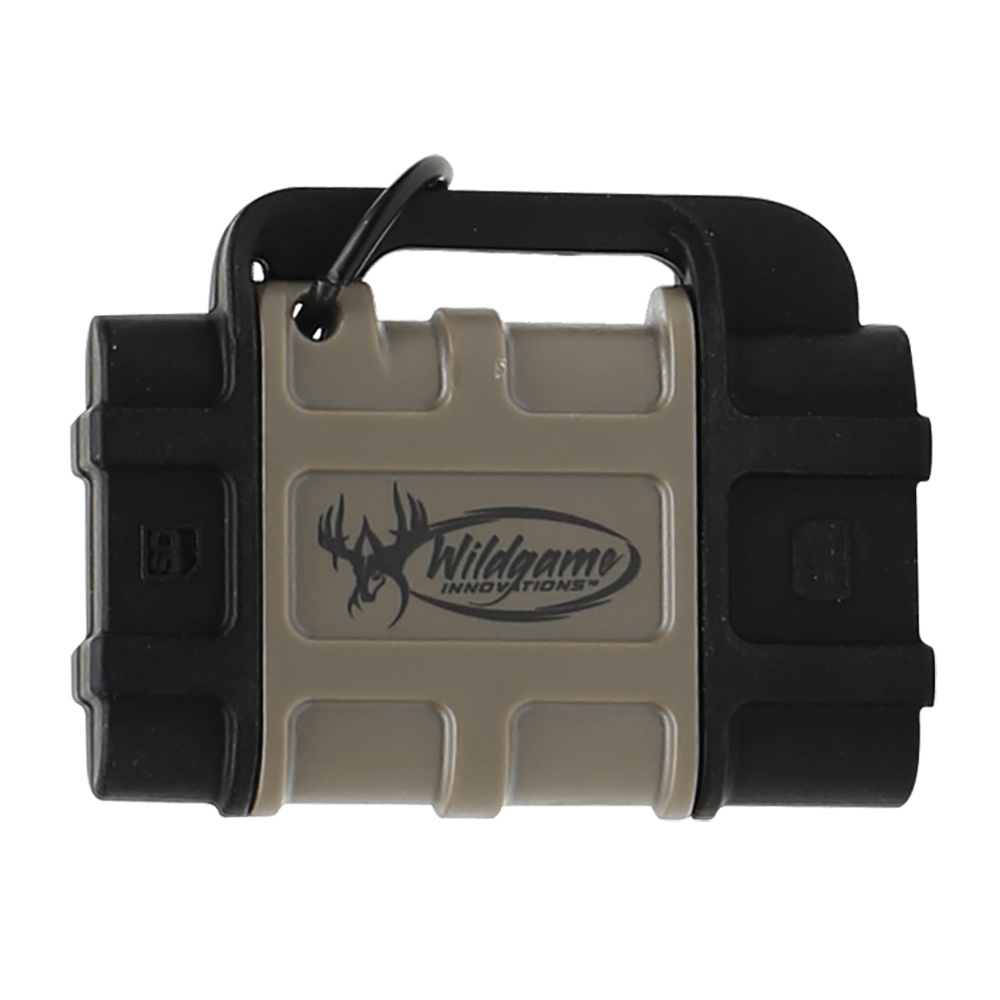 Wildgame Innovations Android SD Card Reader - ANDVIEW