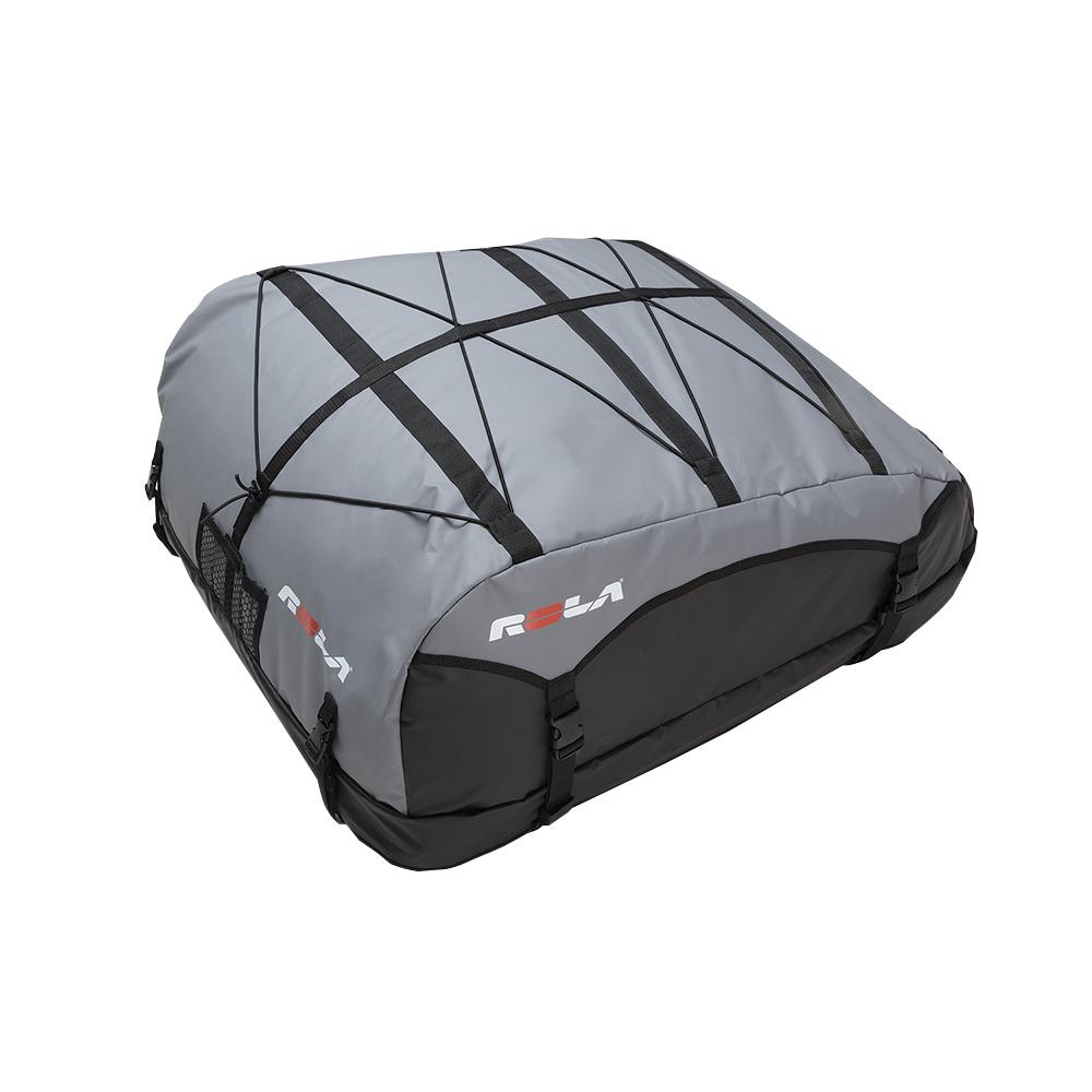 ROLA Platypus™ Rooftop Cargo Bag