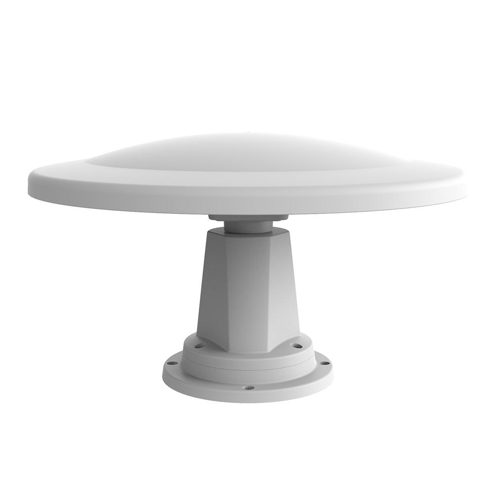 Majestic UFO XXL TV Antenna with Wi-Fi Booster & Router - UFO XXLW