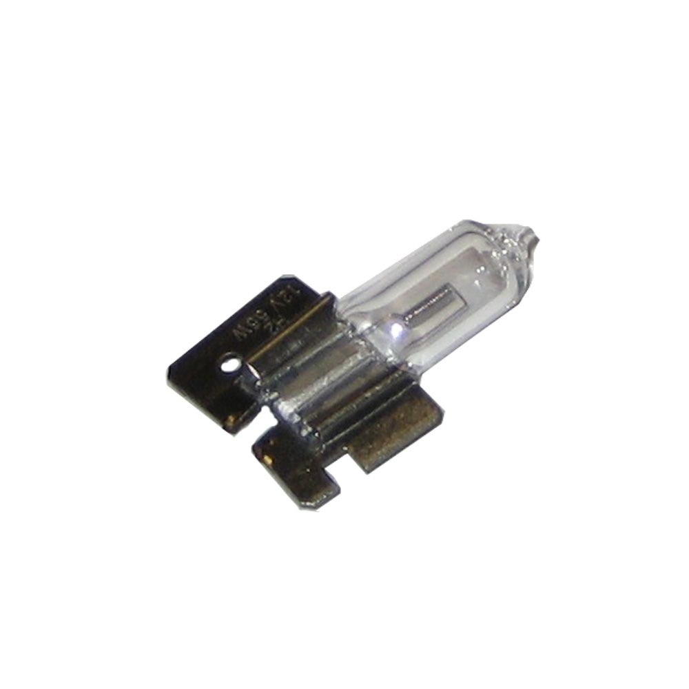 ACR 55W Replacement Bulb f/RCL-50 Searchlight - 12V - 6002